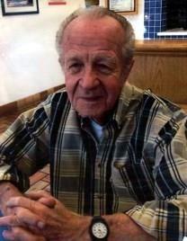 Charles Lewis Reynolds obituary photo