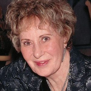 Mrs. Joyce K. Guarascio