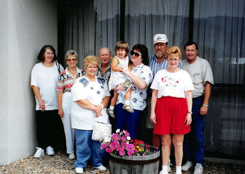 Linda Rogers Obituary Warren Michigan D S Temrowski Sons