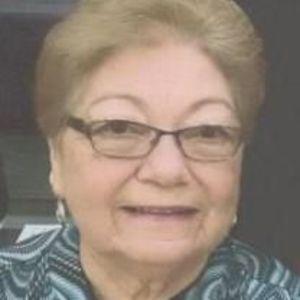 Marlene A. Alonso