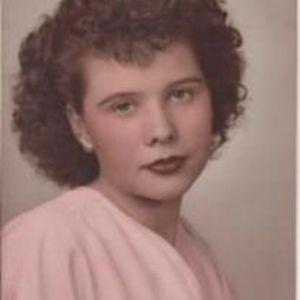 Betty VanHouten