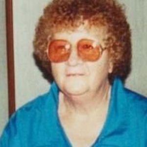 Joyce Faye Stanfield