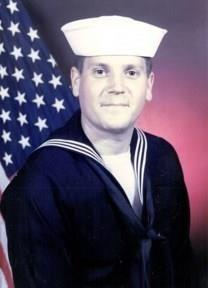 Dana Nolan Sanderson obituary photo