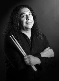 Ernest Galvan Ruiz obituary photo