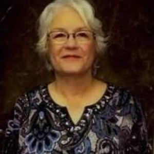 Barbara Sue Nobles