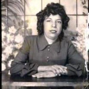 Rosa Cadena