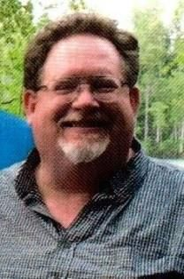 James D. Renick obituary photo
