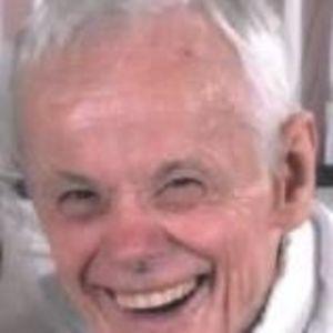Ronald L. Eschbach