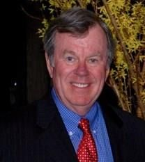 Michael James Selner obituary photo
