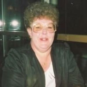Joyce J. Slaughter