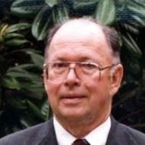 Junior Smith