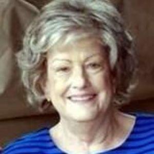 Teresa Lynn Lockett