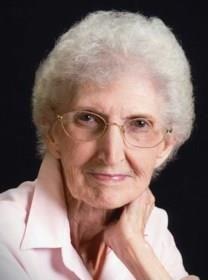 """Norma Tiny"""" Frances Greenlee obituary photo"""