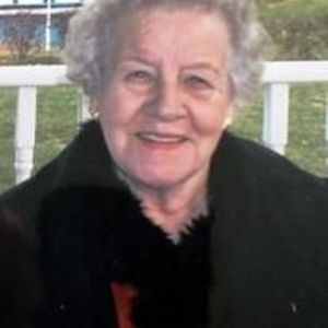 Virginia Jenkins Anderson