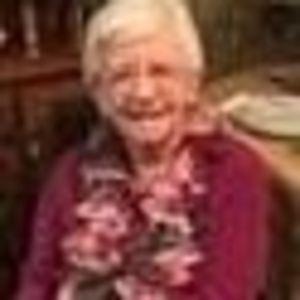 Betty J. Stauffer