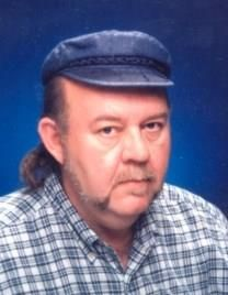 Donald Williams obituary photo