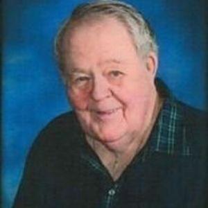 William F. Craig