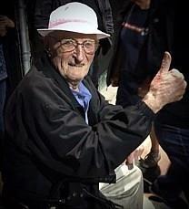 Nicholas Macik obituary photo