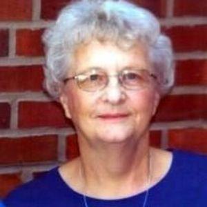 Arlene Arlene Pierce