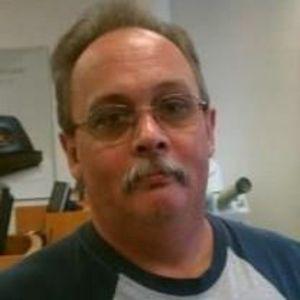 Michael Wayne Bettis
