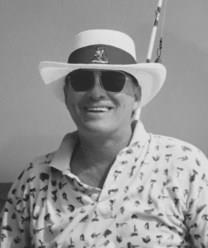 Osa Lamar Andrews obituary photo