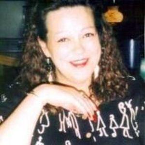Christina M. Dunfee