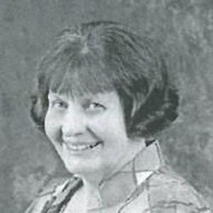 Joyce Marie Combs