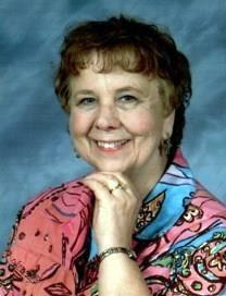 Arvinell Newton McClaren obituary photo