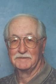 Charlie Lynn Jones obituary photo