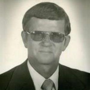 Larry Garland Cartland