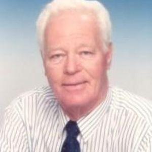 George Herbert Field