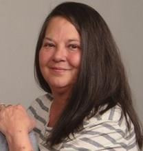 Deborah Sue Decker obituary photo