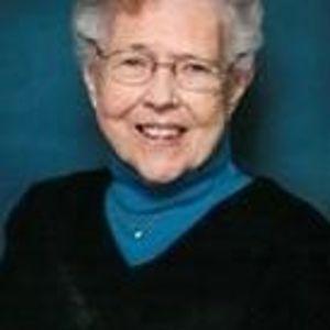 Marlene J. Colombe