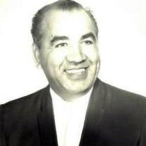 Michael I. Salazar