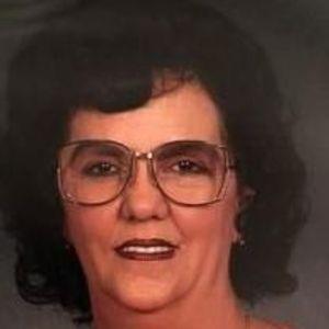 Karen B. Ford