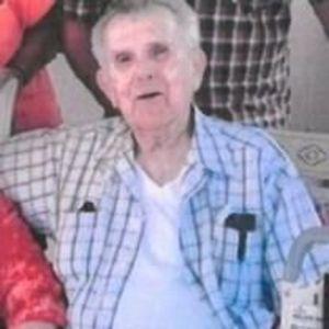 Donald L. Baldridge