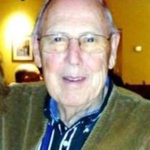 Robert Leslie Biggs