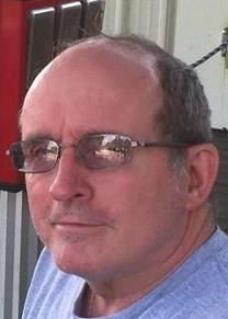 Robert E. Waterhouse obituary photo