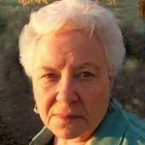 Kathy Logan obituary photo
