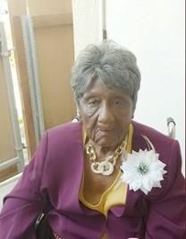 M. L. Hines obituary photo