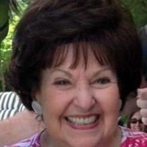 Beatrice E. Heller