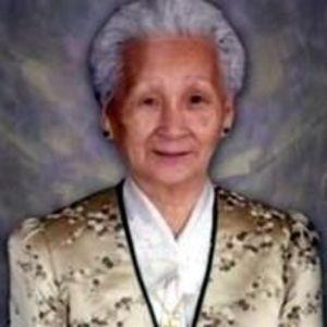 Fung Lin Liu Chan