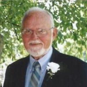 Thomas L. Bueter