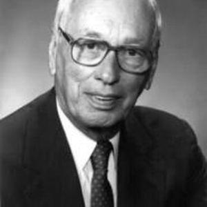 Howard Woelfert Blauvelt
