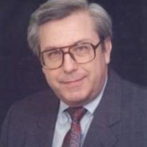 Charles S. Casper
