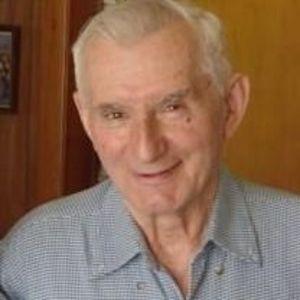 Walter Peppel