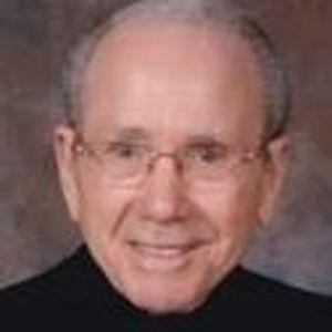 John Marvin Kennedy