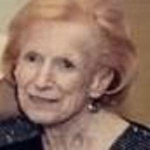 Sonia P. Cooke