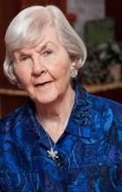 Marjorie Kathryn Findly obituary photo