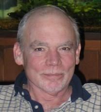 David Keith Yoder obituary photo